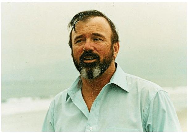 Gary Halbert - Amerikaanse copywriter