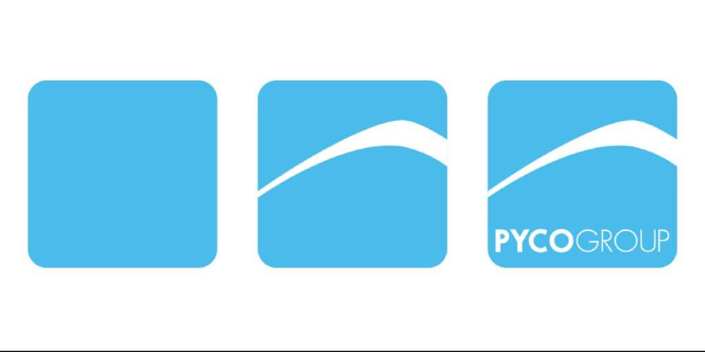 pycogroup logo
