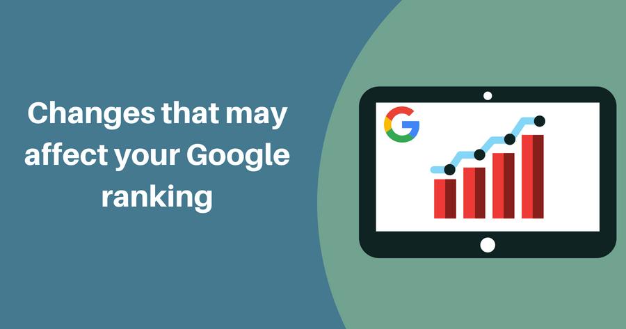 Waarom toont Google aan verschillenden mensen compleet andere zoekresultaten voor exact dezelfde zoekopdracht