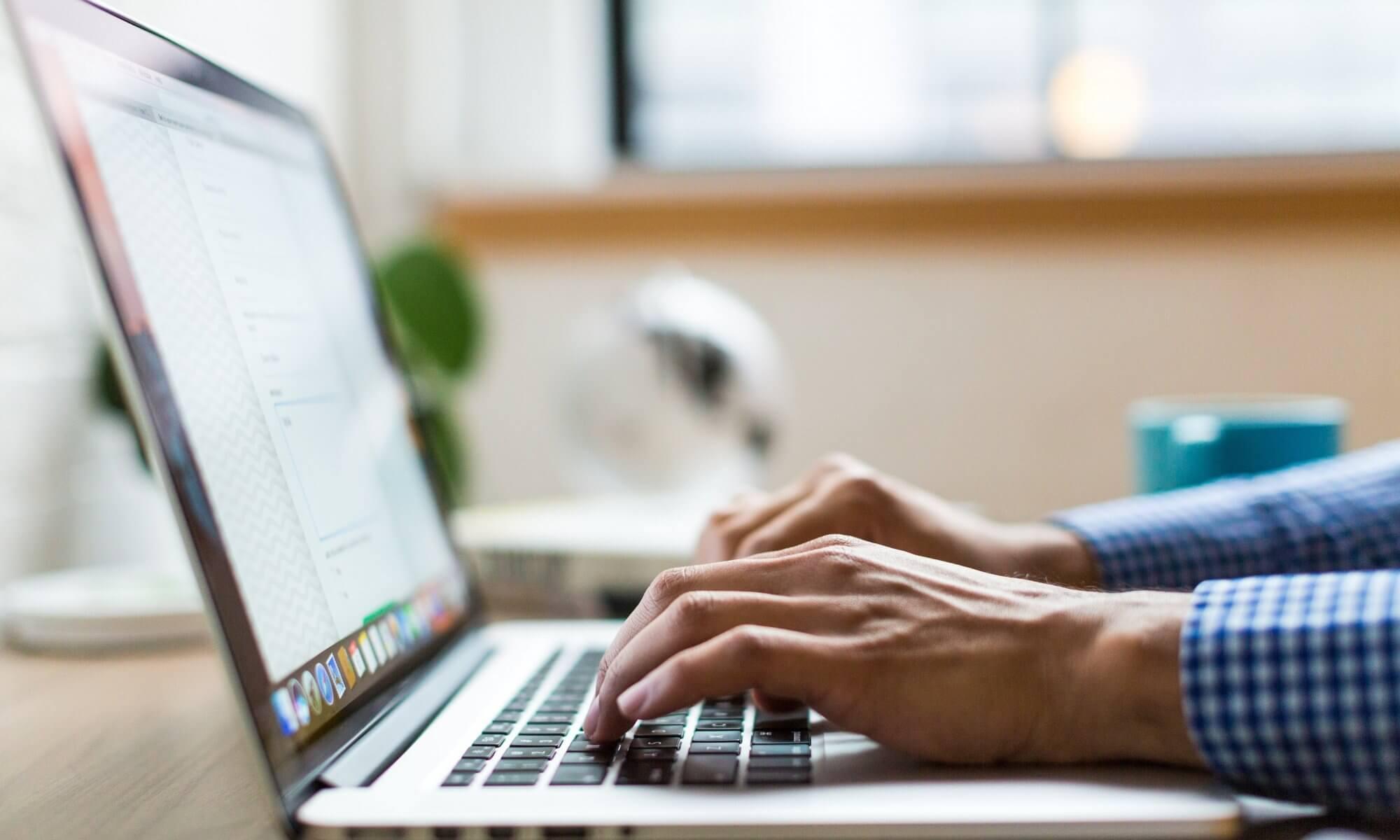 seo copywriting workshop | seo schrijven opleiding