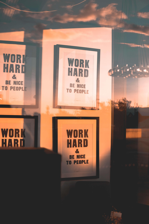 Copywriting en reclame bureau België - CopyBar.be