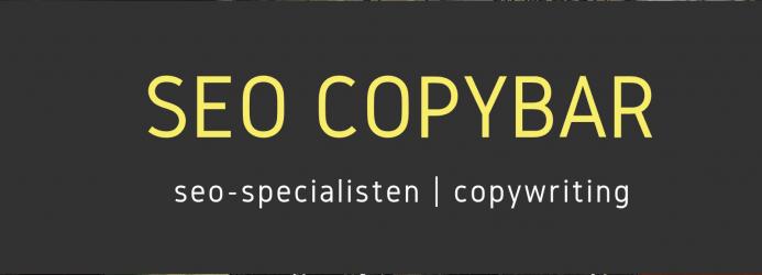 seo-copywriter freelance | seo-expert | seo-specialist seo-teksten laten schrijven – Jasper Verelst