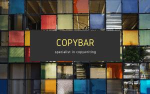 copywriter-freelance-specialist