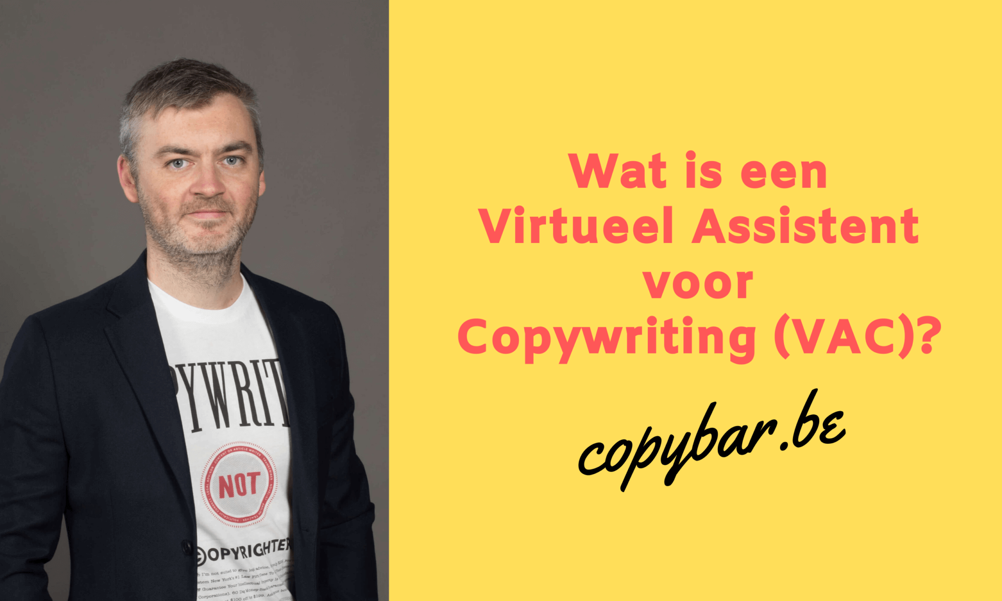 virtueel-assistent-copywriting